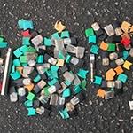 E-Cigarette Waste