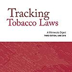 Tracking Tobacco Laws